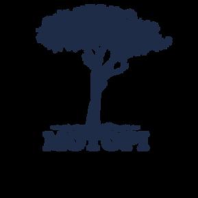 Motopi Logo Final.png