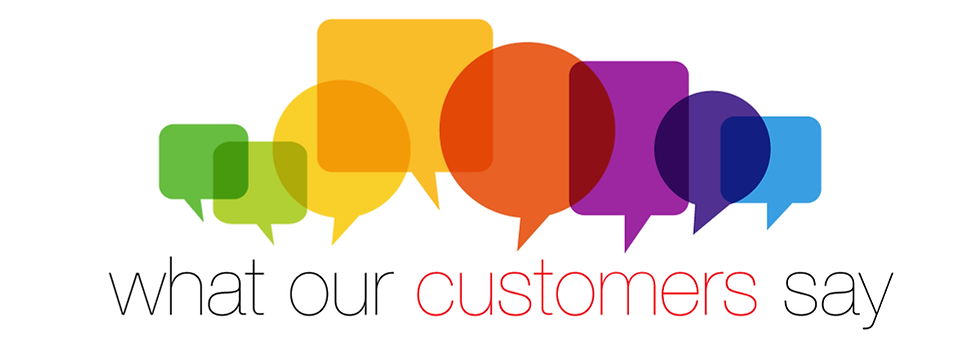 Bernard Building Center - Customer Reviews