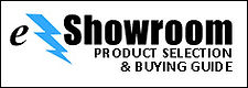 eShowroom Product Selecton & Buying Guide