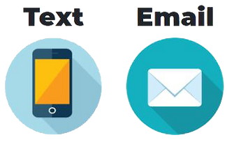 Text Email icons.png