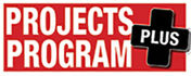 Bernard Building Center's Projects Plus Program