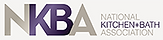 National Kitchen & Bath Associaton logo