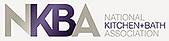National Kitchen & Bath Associaton logo