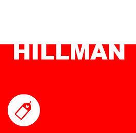 Bernard Building Center Clearance - Hillman Store