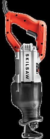 SKILSAW Recip Model SPT 44 A-00 v1.png