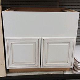 zz_SOSC_5980 Cabinet web.jpg