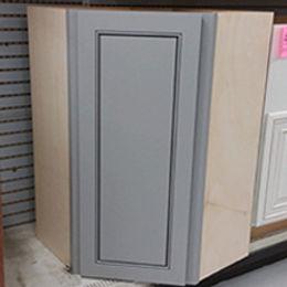 zz_sosc_5929 Wall Cabinet web.jpg