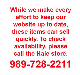 Please call Hale.jpg
