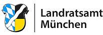 Logo_LandratsmtMuenchen.jpg