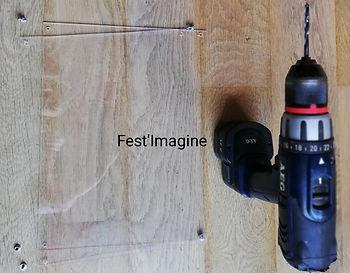 FleurAutomne2.jpg