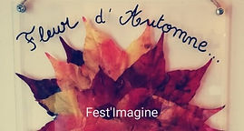 FleurAutomne7.jpg