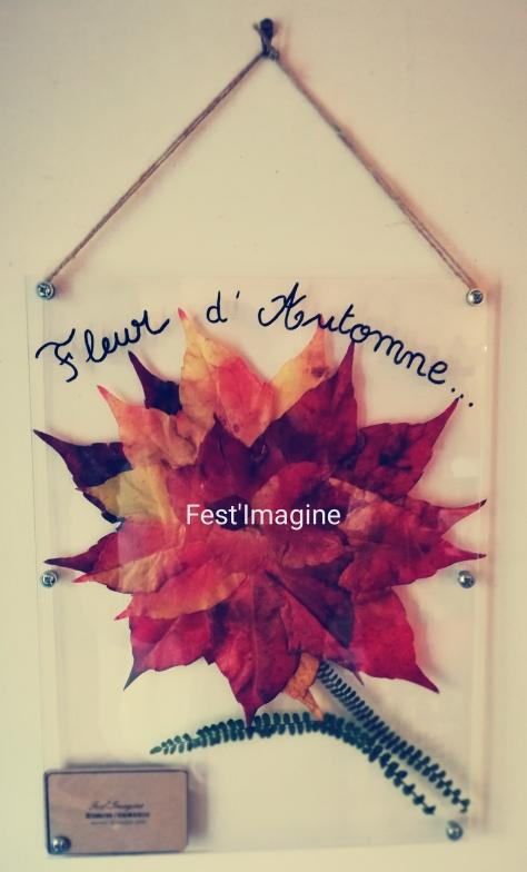FleurAutomne5