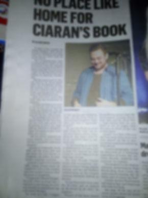 Drogheda Independent Alison Comyn.jpg