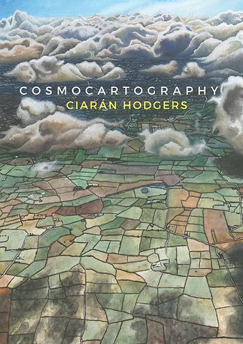 COSMOCARTOGRAPHY BOOK COVER.jpg