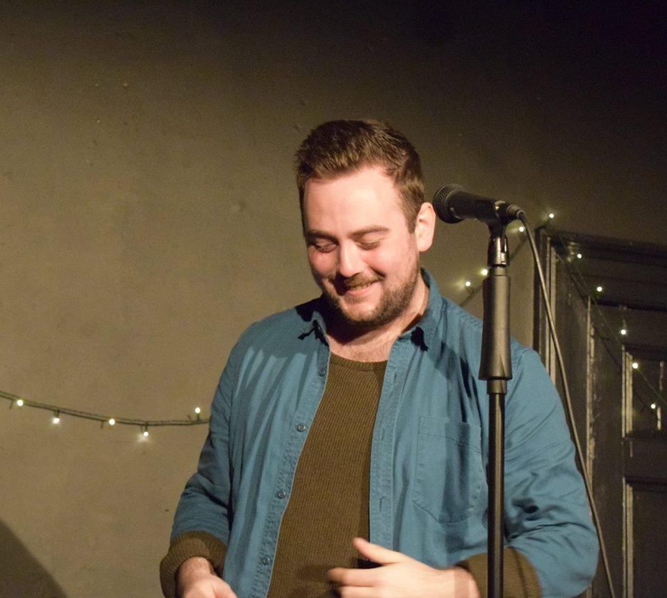 Ciarán_Hodgers_(courtesy_of_Kate_Jeans).