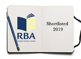 Shortlisted2019.png