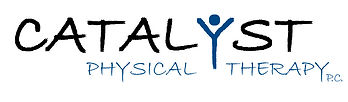 Catalyst_Logo_color.jpg