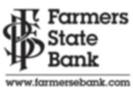 FarmerStateBankWith.URL-1.jpg