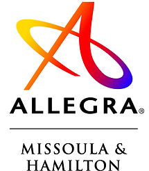 Allegra_4C_Missoula and Hamilton.jpg