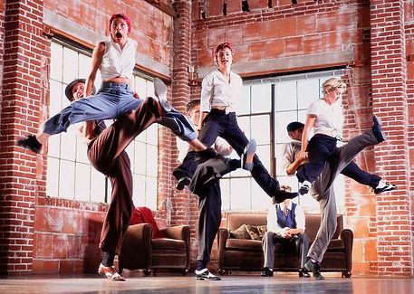 dance show swing.jpg