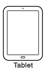 tablet amigurumi.PNG