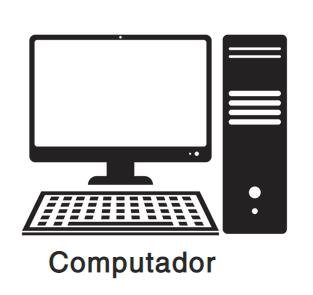amigurumi computador.PNG