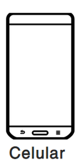 celular amigurumi.PNG