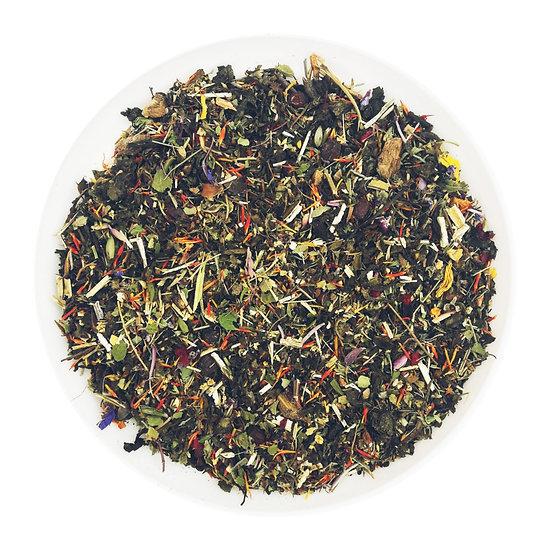 ВЕЧЕРНИЙ СБОР ( Сибирский чай) 100 гр