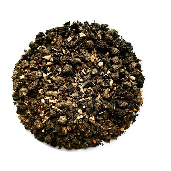 ВОСТОЧНАЯ СКАЗКА СБОР( Сибирский чай) 100 гр