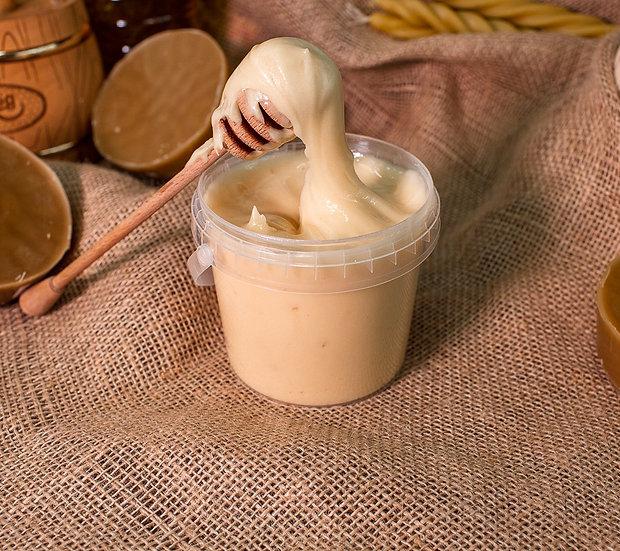 Кипрейный мёд (0,5 кг) Иван-Чай