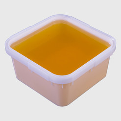 Ярмарка меда, продажа меда опотом