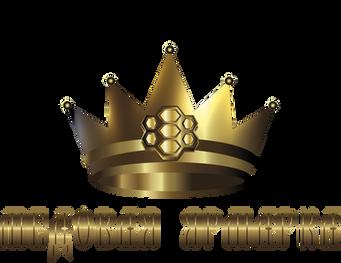 Медовая Ярмарка3.png