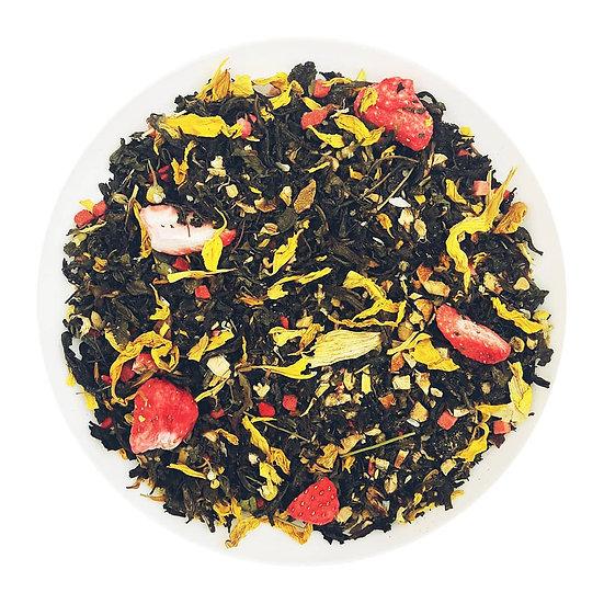 МАГИЯ СБОР ( Сибирский Иван чай) 100 гр