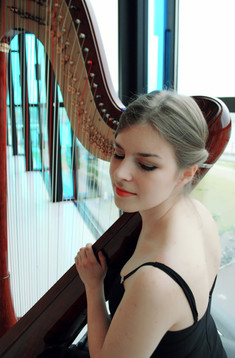 Miriam Ruf