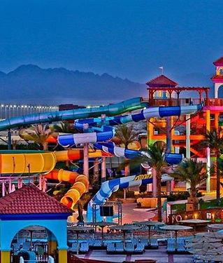 Aqua Park.jpeg
