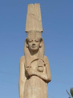 Nefertari