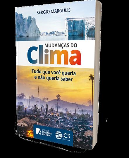 MOCKUP_CAPA_LIVRO_MUDANCAS_DO_CLIMA_v2.p
