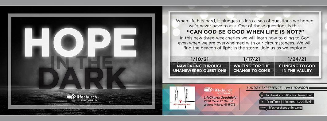Hope Series.jpg