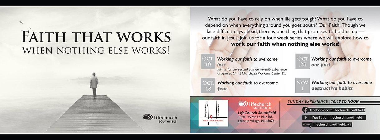 FaithThatWorks.FB.JPG