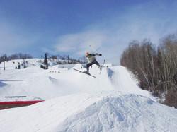 United-States-north-Minnesota-Giants-Ridge-ski-hill