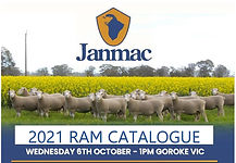 Janmac Ram Sale Data - October 2021 v2-1 EDX.jpg