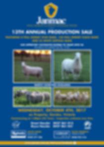 2017 Janmac-A4 posters (003).jpg