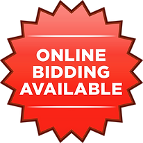 red_onlineavailable.png
