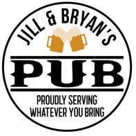 Round 17 Pub