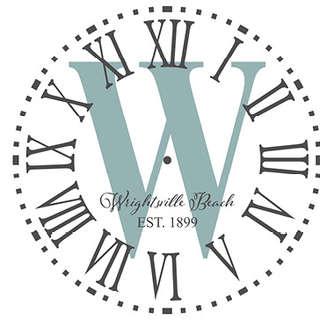 Round07_clock