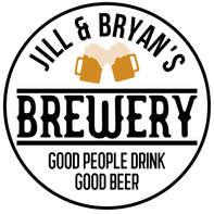 Round 18 Brewery