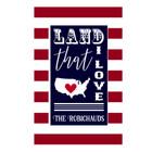 rct28_land that I love (last name)