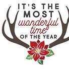 sqr48_most wonderful time antlers