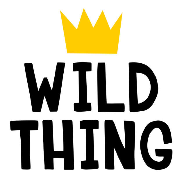 square 107 wild thing