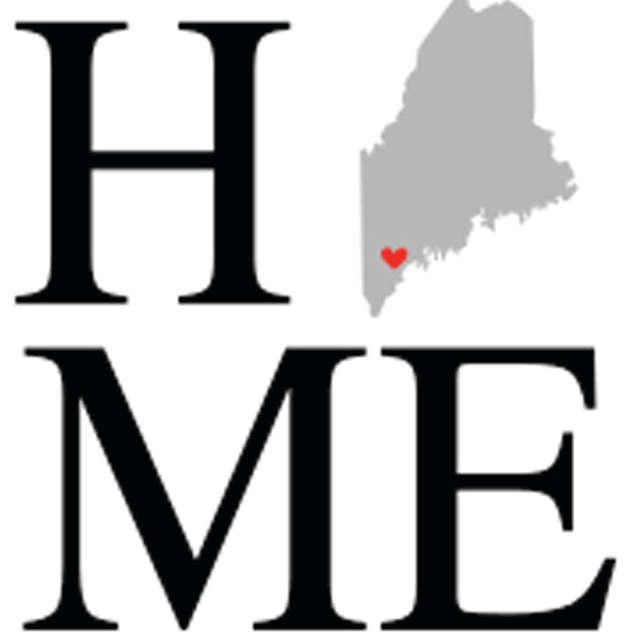 Pallet55_Home Maine